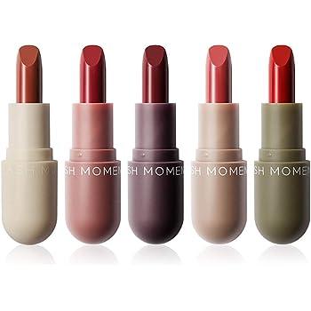 Lipsticks Small Section Lipstick Sets