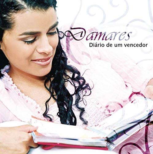 Diário De Um Vencedor (Gospel) [CD]