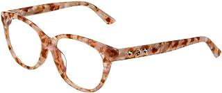 9136f40e5472 Amazon.com: Gucci - Eyewear Frames / Sunglasses & Eyewear ...