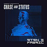 Fabric Presents Chase & Status...