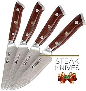 chicago steak knives