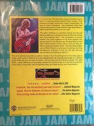 Jam Jam Jam With Brian Setzer