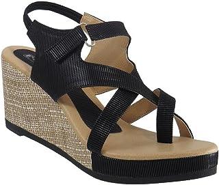 03c7e68a068 Women's Fashion Sandals priced Under ₹500: Buy Women's Fashion ...