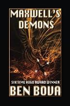 Maxwell's Demons