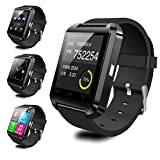 Bluetooth Smart Watch U8 Smart Watch for iPhone 4/4S/5/5S...