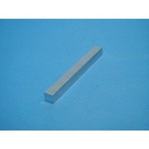 アルミ角柱 15×15×150mm