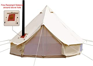 canvas party tents for sale