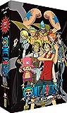 One Piece-Partie 2 (Coffret 22...