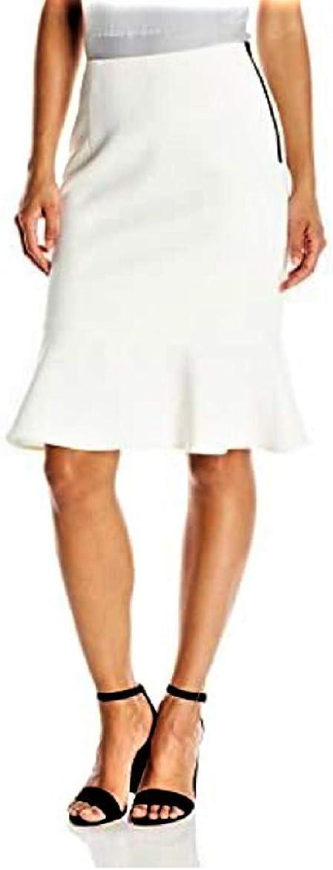ELLEN Oklahoma City Mall TRACY Women's Petite Limited price Size Dress Shift Colorblocked