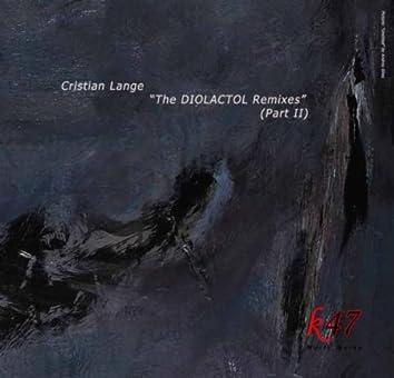 The Diolactol Remixes (Pt. 2)