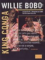 King Conga [DVD] [Import]