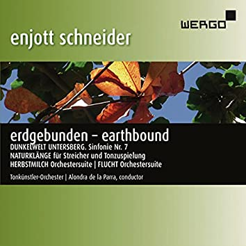 Schneider: Erdgebunden