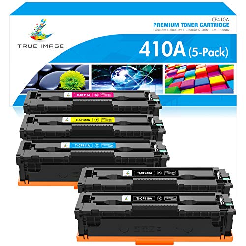 Extra $18 off Compatible Toner Cartridge Replacement for HP Clip the Extra $18 off Coupon & add lightning deal price 2