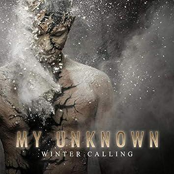 My Unknown