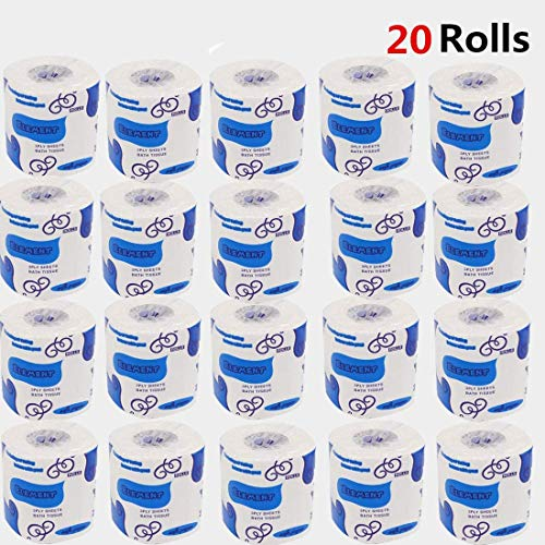 513OvqCPXQL Toilet Paper