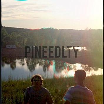 Pineedlty