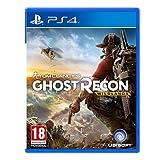 Tom Clancy's Ghost Recon Wildlands (PS4) (Original Version)