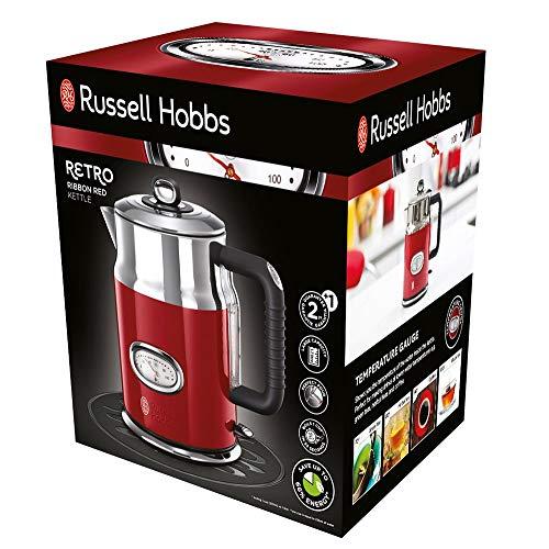 Russell Hobbs 21670-70