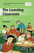 Best the learning classroom brian boyd Reviews