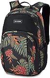 Dakine Unisex Campus M Backpack, Jungle Palm, 25L