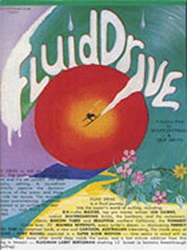 Fluid Drive