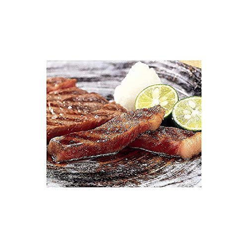 ( 産地直送 お取り寄せグルメ ) 滋賀近江「松喜屋」 近江牛 サーロインステーキ 150g×3枚