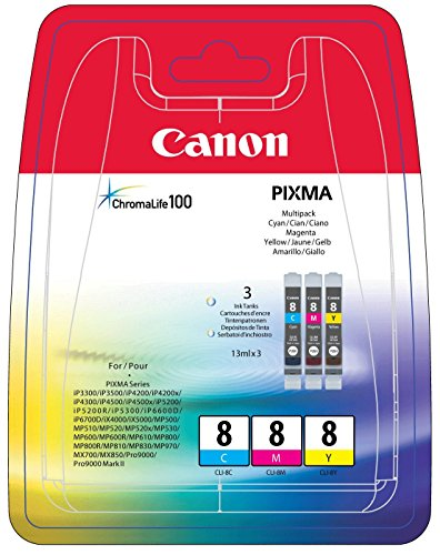 canon-drucker-ip4200