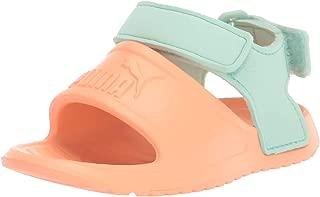 Kids' Divecat Slide Sandal