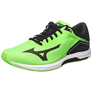 Mizuno Men's Wave Universe 5 Running Shoes