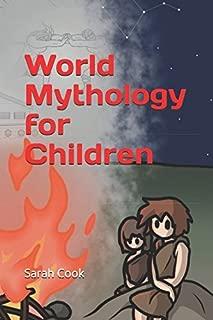 Best children's world poems Reviews