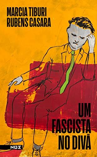 Um fascista no divã