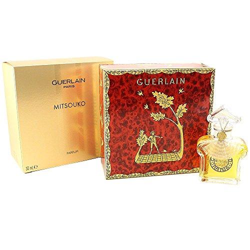 Guerlain Mitsouko Perfume für Sie 30ml