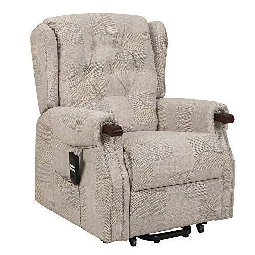 Second hand Electric Riser Recliner Chair in Ireland