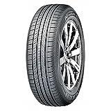 Neumáticos de verano Nexen N Blue Eco – 205/55/R16 91V – C/C/74