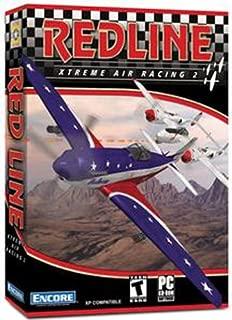 Redline: Xtreme Air Racing 2 - PC