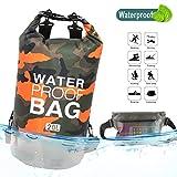 Idefair Wasserdicht - www.hafentipp.de, Tipps für Segler