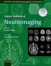 أكسفورد textbook من neuroimaging (أكسفورد كتب مدرسية في سريري neurology)