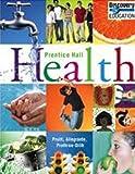 HIGH SCHOOL HEALTH HUMAN SEXUALITY 2007C