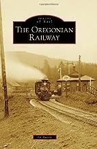 The Oregonian Railway