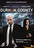 Durham County - Series 1 [import]