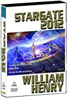 Stargate 2012: Surfing the Tides of the Milky Way [DVD] [Import]