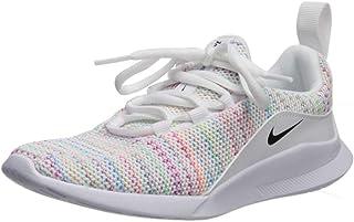 Nike Kids' Viale Space Dye (Ps) Sneaker