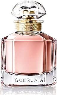 Guerlain Mon Guerlain for Women 1.6 Oz Eau De Parfum Spray, 1.6 Oz