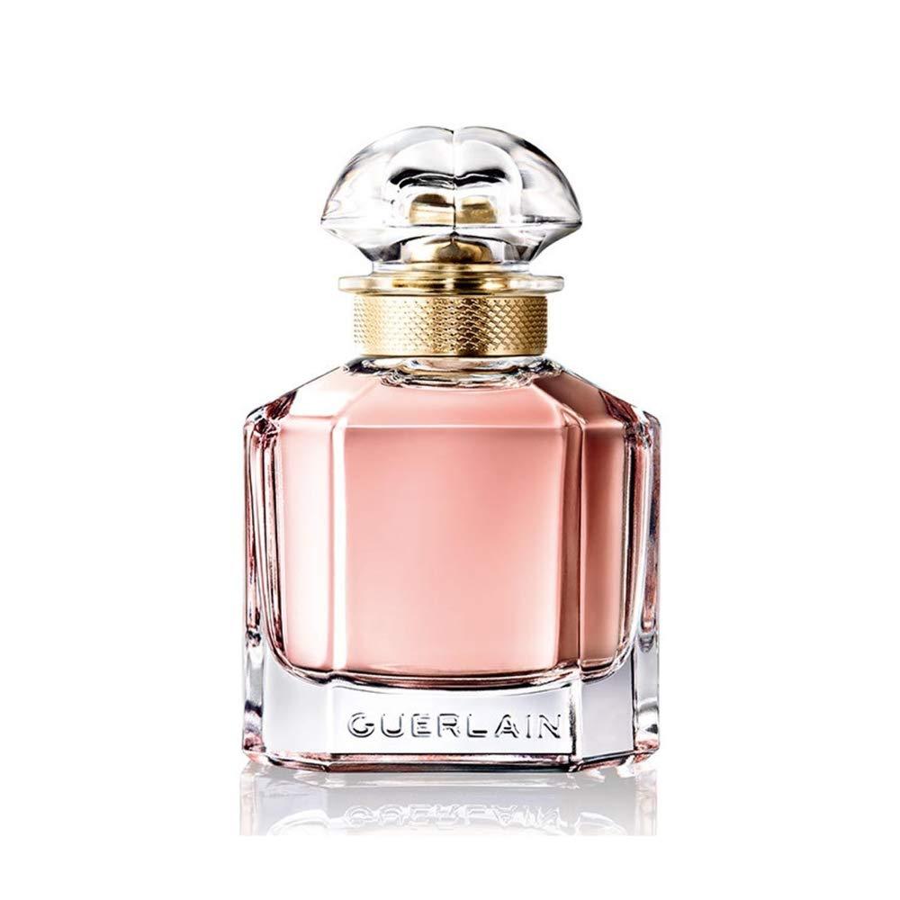 Guerlain Mon for Women 1.6 New Shipping Free Oz Spray De Eau Columbus Mall Parfum