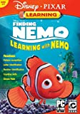 Disney/Pixar s Finding Nemo: Learning with Nemo [Old Version]