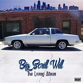 The Living Album