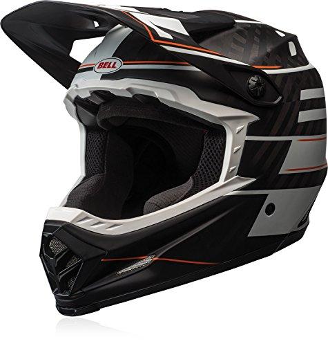 Bell Erwachsene Helm FULL-9 16