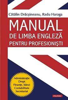 Best manual limba engleza Reviews