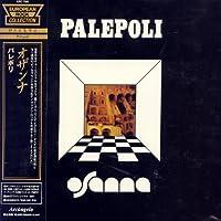 Palepoli by Osanna (2004-05-28)