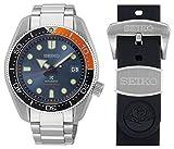 Seiko Prospex Diver Automaat Limited Edition horloge SPB097J1